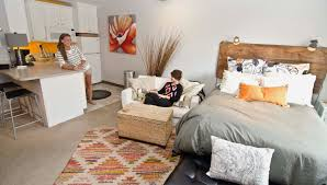 Apartment : One Bedroom Apartments Lansing Ideas Thereachmux Amazing East  Luxury Home Design Creative With Interior Source Studio Apartment Flat How  Much ...