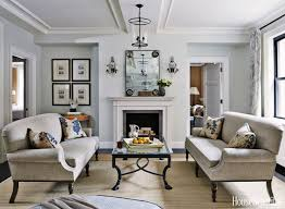 beautiful rooms furniture. Large Size Of Living Room Design:living Ideas House Beautiful Smart Design Rooms Furniture