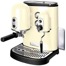 kitchenaid coffee grinder parts a artisan espresso machine almond cream kitchenaid coffee grinder parts uk