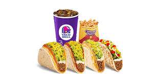 taco bell tacos png. Delighful Taco Image May Contain Food With Taco Bell Tacos Png