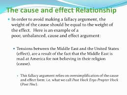 examples of cause and effect essays cause and effect essay pics photos example cause and effect papers