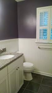 bathroom marvelous remodel omaha 7 bathroom remodeling omaha89 remodeling