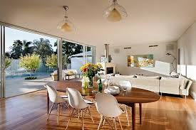 Best Living Rooms From The Australian Interior Design Awards Room Surry  Hills Terrace