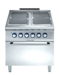 electric cooking stoves. Unique Electric Kitchen Stoves Electric Range Cooker Commercial Plate  On Oven Intended Electric Cooking Stoves