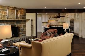 recessed light converter led ceiling cans high hat light fixtures replace recessed lighting pot lights in kitchen