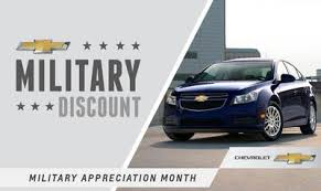 Lithia Chevrolet Of Redding In Redding Including Address Phone Dealer Reviews Directions A Map Inventory And More