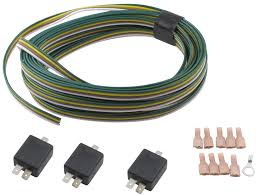 automotive wiring harness manufacturers automotive automotive wiring harness manufacturers solidfonts on automotive wiring harness manufacturers
