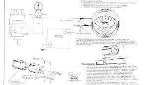 yamaha outboard trim gauge wiring diagram fuel phantom air yamaha 6yc gauge wiring diagram outboard gauges elegant fuel simple diagrams lovely yamaha trim gauge wiring diagram
