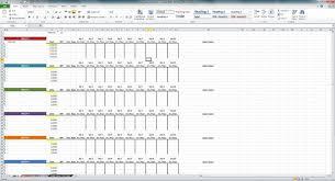 Weight Training Spreadsheet Template Fitness Plan Pywrapper