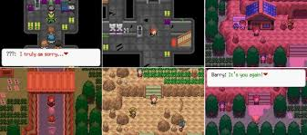 It's an alpha version and fully english by pokemoner.com. Lucas Shall Not Pass Legends Arise Pokemonromhacks
