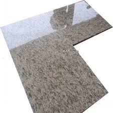 china custom cutting combined l shape giallo ornamental granite kitchen countertop china granite vanity top granite countertops