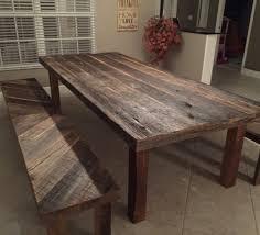 reclaimed wood furniture ideas. Dining Room: Minimalist Best 25 Barnwood Table Ideas On Pinterest Barn Wood From Eye Reclaimed Furniture