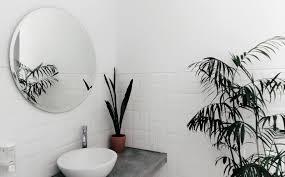 Badratgeber Ideen Bilder Tipps Für Die Badplanung