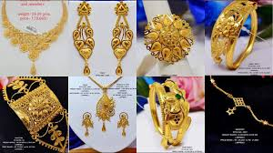 Tlc Jewelry Designs All In One Gold Jewellery Designs With Weight And Price Necklace Noya Bouty Earring Pendant Set