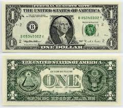 Free Money Templates Awesome Print Fake Money That Looks Real Actual Size Fake Money Printables