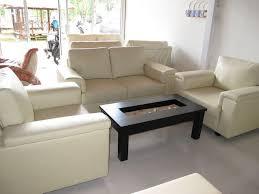 New Promo Bali Sofa
