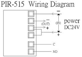 220v day night switch wiring diagram images wiring diagram for a seatalk wiring diagram besides brake light switch
