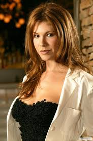 Hair Style Tv Shows nikki cox as mary connell tv las vegas pinterest nikki cox 6139 by wearticles.com