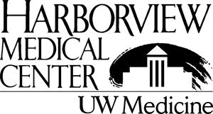 Uw Medicine Org Chart Harborview Medical Center Wikipedia