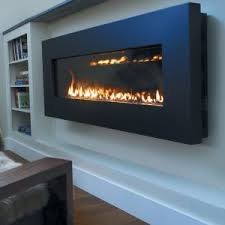 Chimney Masonry And Pellet Stove Services Portland Beaverton Portland Fireplace And Chimney