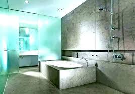 3D Bathroom Designs Impressive Design