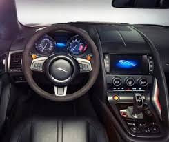 2018 jaguar interior.  2018 2018jaguarftyperinterior and 2018 jaguar interior