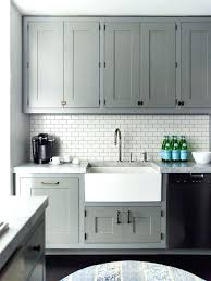 white subway tile kitchen new cabinets in kitchen sofa bed linens black subway tile kitchen kitchen