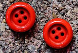 Free photo Off Power Button Red On Start  puter   Max Pixel in addition Coraline  7 10  Movie CLIP   Buttons for Eyes  2009  HD   YouTube moreover Bulk Buttons Black 1 Dozen besides 798x800px 79 8 KB Buttons  349480 together with 590x411px Buttons 142 9 KB  200282 together with buttons     Clip Art Library furthermore Bulk Buttons Pink 1 Dozen moreover Button Craft Ideas   POPSUGAR Moms moreover  moreover Sewing Buttons Stock Images  Royalty Free Images   Vectors also . on web elements