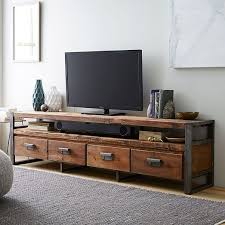 industrial media furniture. best 25 industrial media cabinets ideas on pinterest furniture rustic tv console and stand