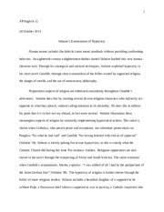 candide essay throughout the text of candide voltaire  2 pages candide paper