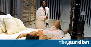 cat on a hot tin roof essay form and structure in cat on a hot tin roof