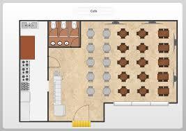 100  Cafeteria Floor Plans   Facilities Penn GseCafe 101 Cafeteria Floor Plan