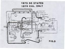 terrific 1973 bmw 2002 tii wiring diagram contemporary best image  2002 mini cooper engine diagram wire diagram
