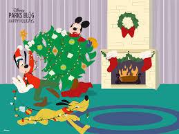 Starring Mickey, Goofy & Pluto ...