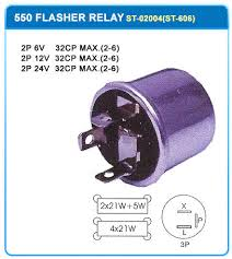 similiar flasher wiring keywords wagner 550 flasher wiring diagram