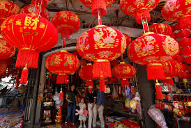 Lunar new year —is it for christians? 10 Lunar New Year Facts To Help Answer Your Pressing Questions