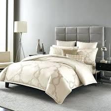 hudson park bedding new park bedding king duvet cover ivory hudson park collection bed sheets