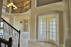 interior home office doors with glass decoration regarding practical appealing 4 home office doors