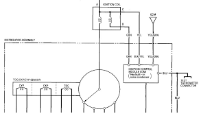 need wiring diagram honda accord forum honda accord enthusiast need wiring diagram 5th gen dist icm wires jpg