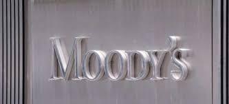 Resultado de imagen de agencia moody's