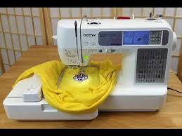 Best Sewing Machine For Beginners 2018 -Review - YouTube & Best Sewing Machine For Beginners 2018 -Review Adamdwight.com