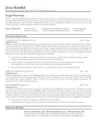 resume description for secretary resume example isabellelancrayus splendid no experience secretary resume s no experience lewesmr hot sample resume