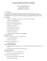 cover letter sample career objectives for resumes sample career cover letter resume career objective s attractive resume sample change samples objectives for xsample career objectives