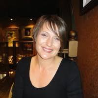 "7 ""Sonia Mcdermott"" profiles   LinkedIn"