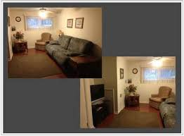 arranging furniture into a small tv room home decorating picture arrange small arranging furniture small