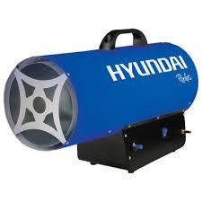 Газовая <b>тепловая пушка Hyundai H-HI1-10-UI580</b> – купить в ...