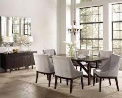 dining room surprising idea grey dining room chairs 13 from grey dining room chairs
