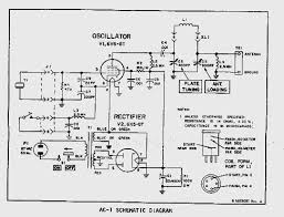 wire diagram for curling iron wire auto wiring diagram schematic ering iron parts ering image about wiring diagram on wire diagram for curling iron