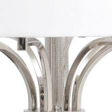 langan chandelier variations available