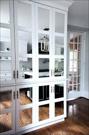 Diy glass cabinet doors Glass Inserts Mirrored Kitchen Cabinets Antique Cabinet Doors Diy Glass Kohlsbullcityfitorg Mirrored Kitchen Cabinets Antique Cabinet Doors Glass Diy